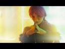 Nimfiell Cosplay - K/DA - POP/STARS (ft Madison Beer, (G)I-DLE, Jaira Burns)