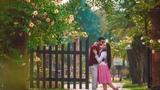 Pre-Wedding Music Video Sakthivel &amp Keerthigaa ISWARYA PHOTOS