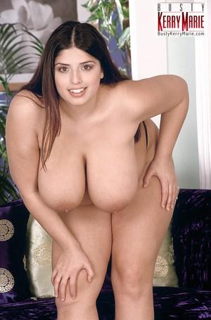 Debbies sexual desires
