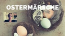 Ostermärsche in ganz Deutschland