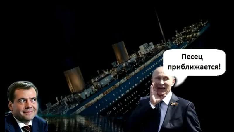В Охотском море затонуло судно «Анатолий Крашенинников»