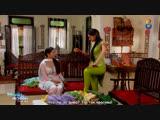 Кнэл 4 Roop Suhana Lagta Hai (субтитры) HD Арши IPKKND Арнав и Кхуши Как назвать эту любовь