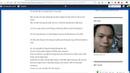 Mặt hàng bán chạy trên ebay,các lưu ý khi sử dụng Paypal - Nguyễn Công Trình