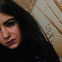 Наталья Комоцкая