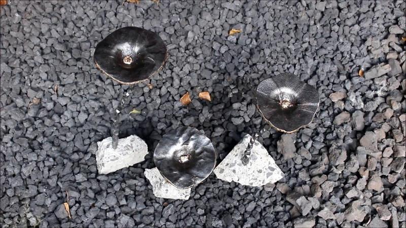 Metal art. Candle holder. Blacksmithing. Metal sculpture. Shabalin Design