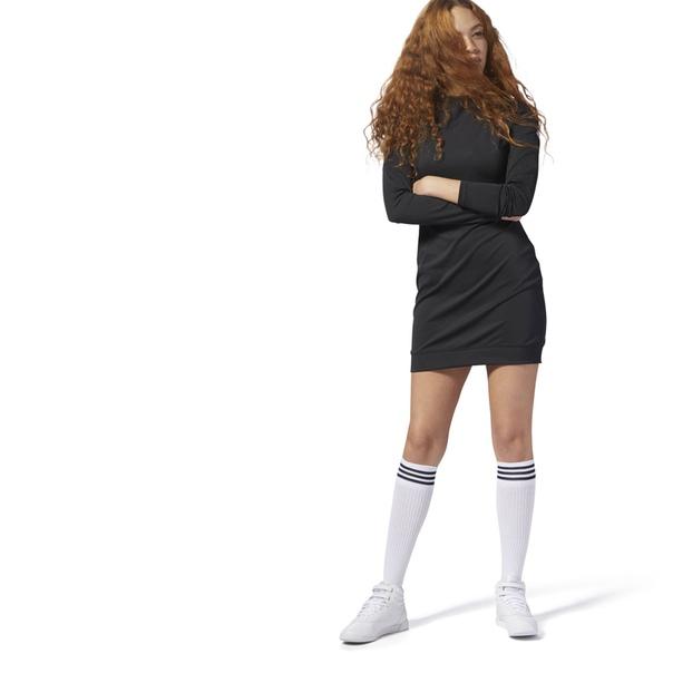 Платье ES DRESS
