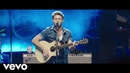 Niall Horan - Finally Free (From Smallfoot ) (Official Video)