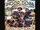Snoop Dogg - Gin Juice II