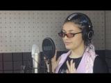 Апасьева Алина - Спроси мое сердце (А.Лорак cover)