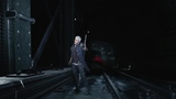 Devil May Cry 5 Nero can dance too #coub, #коуб
