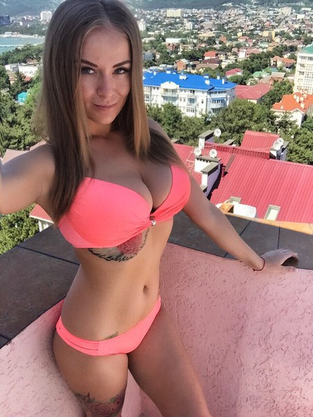 Alexia jordon porn