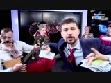 Вася Обломов - Нести херню