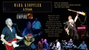 Mark Knopfler and Friends 2002-July-23 LONDON [50 fps]