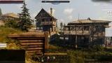 Reign of Guilds - Первые шаги по игровому миру (Atlant Games)
