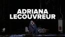 ADRIANA LECOUVREUR en direct du Met Opera Bande annonce