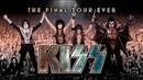 KISS Live at Ice Arena 2 часть