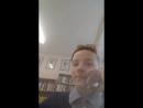 Вячеслав Климович - Live