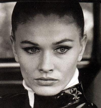 Арина Романова