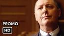 The Blacklist 6x05 Promo Alter Ego HD Season 6 Episode 5 Promo