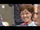 EngSub 2pm SNL Cinderella Parody