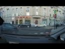 Автоледи и таксист Москва ул Пятницкая