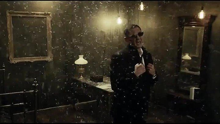 Григорий Лепс - Аминь новый клип 2018
