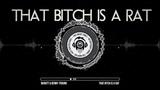 Bknott &amp Benny Troung - That B!tch is a Rat