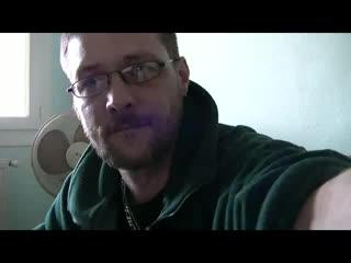 268.Les Vidéos coup d'poing d'Alixator 2
