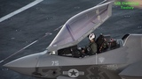 Modernization or death Heed historys lessons on the F-35
