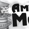 Amursky Mayak