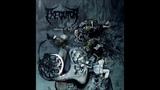 Exegutor - Embassy of Hell (2015) Full Album HQ (Grindcore)
