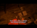 Prirozhdennie.ubijci.Rezhisserskaja.versija.1994.DVDRip.Generalfilm