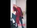 Yulianna_karaulova~1537809109~1875601242200199089_3662264.mp4