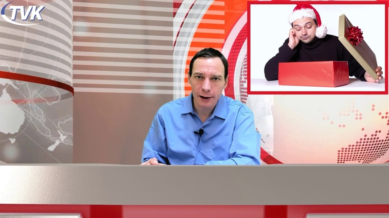 Николаев Life по чьей вине казна Петропавловска Камчатского обеднеет почти на 1 миллиард