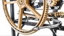 Tweaks Fixes - Marble Machine X 84
