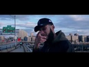 The Musalini - How You Figure (Official Music Video) Prod By OMZ