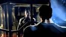 Batman: Arkham Origins - Вступительный ролик