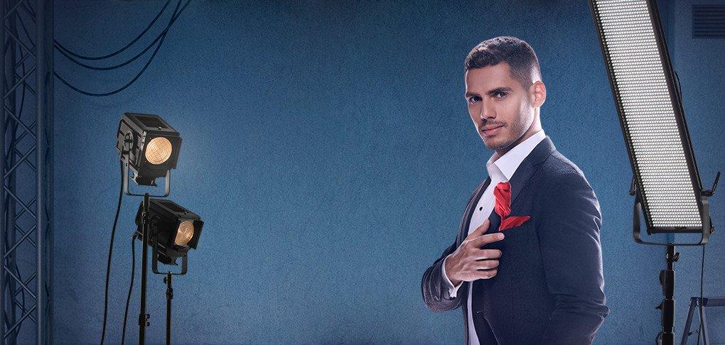 Bachelor Ukraine - Season 9 - Nikita Dobrynin - *Sleuthing Spoilers* - Page 8 6tBmX7-RfXA
