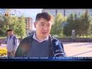 В Казахстане планируют расширить список общественных мест в которых нельзя курить