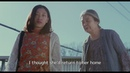 Shoplifters English Trailer