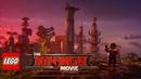 ИЩЕМ ЗОЛОТЫЕ БЛОКИ 🔲 The Lego Ninjago Movie Videogame