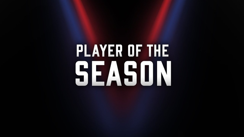 VOTE NOW!! CPFC Player of the Season 201819