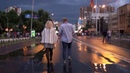Патот кон триумфот-Македонија Вечна! syoutu.be/ozIH36iBj5c