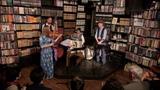 Moscow Klezmer Band - Hava Nagila
