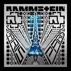 Rammstein альбом PARIS