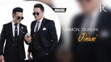 Ummon guruhi - Jinuni Уммон гурухи - Жинуни (music version)