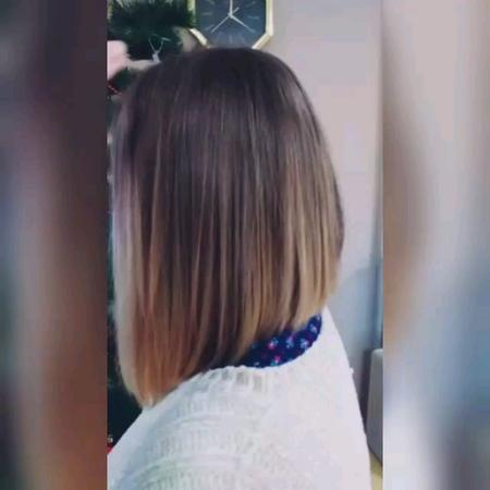 Ta_chumakova video