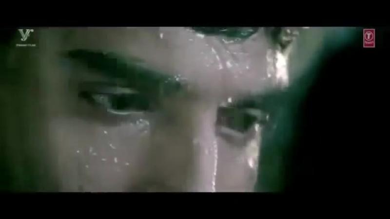 Arijit Singh - Tum Hi Ho (Male Version) Aashiqui 2(360P).mp4