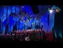 Koris Tiara, vokālā grupa Schola Cantorum Riga – Ameno
