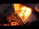 Фильм Чернобыль. Зимний поход в Припять 2017 Новый Год в ЧЗО